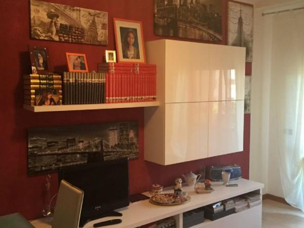 Appartamento in affitto a Perugia, Arredato, 80 mq - Foto 1