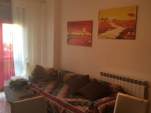 Appartamento in affitto a Perugia, Arredato, 80 mq - Foto 5