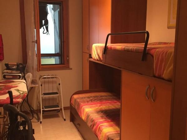 Appartamento in affitto a Perugia, Arredato, 80 mq - Foto 9