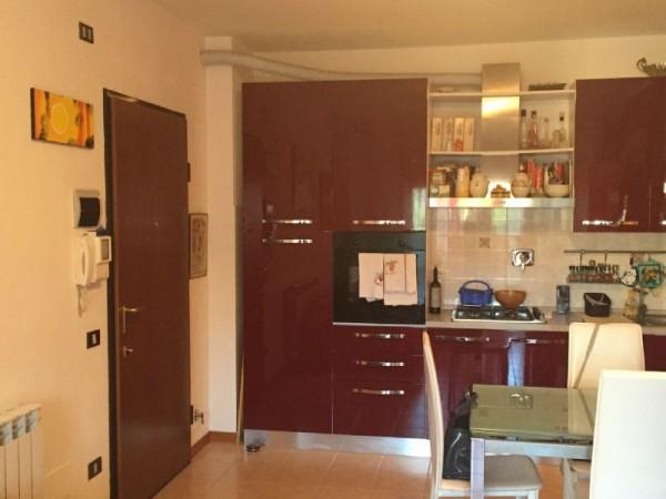 Appartamento in affitto a Perugia, Arredato, 80 mq - Foto 11