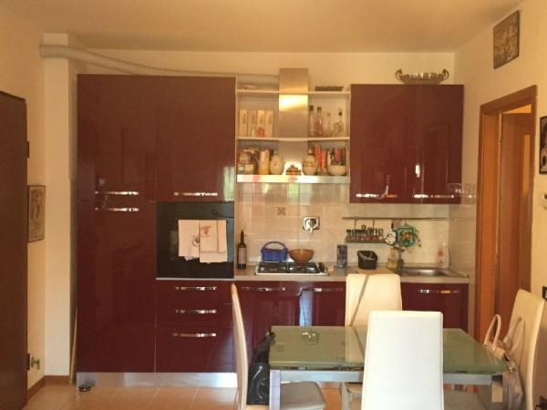 Appartamento in affitto a Perugia, Arredato, 80 mq - Foto 12