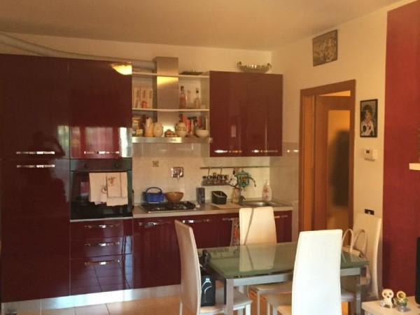 Appartamento in affitto a Perugia, Arredato, 80 mq - Foto 10
