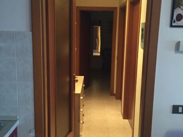 Appartamento in affitto a Perugia, Arredato, 80 mq - Foto 4