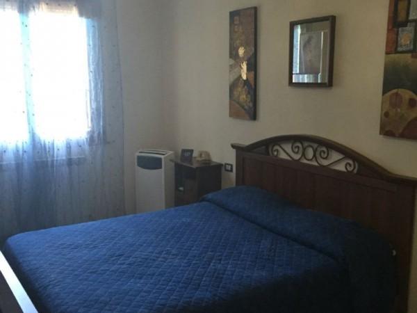 Appartamento in affitto a Perugia, Arredato, 80 mq - Foto 7