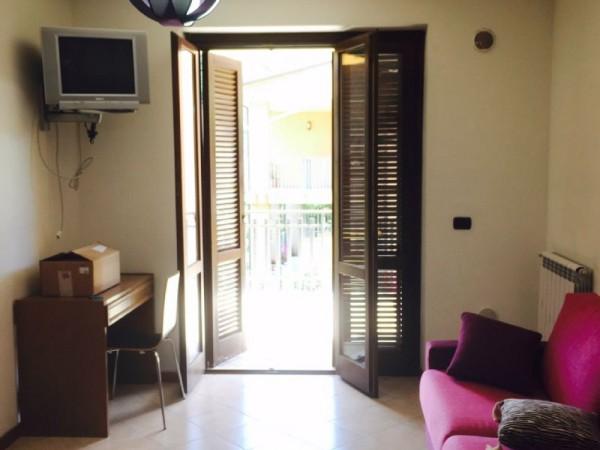 Appartamento in affitto a Perugia, Montelaguardia, Arredato, 70 mq - Foto 10