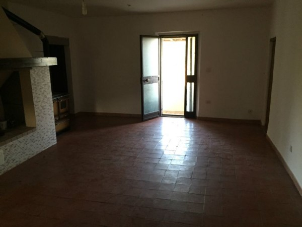 Rustico/Casale in affitto a Perugia, Collestrada, Con giardino, 100 mq - Foto 4