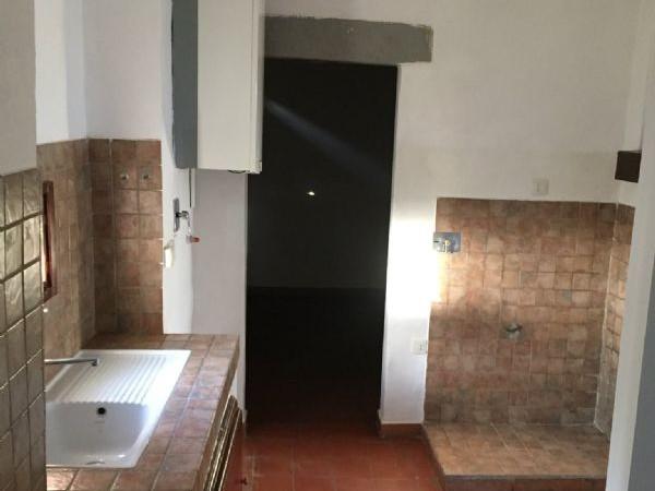 Rustico/Casale in affitto a Perugia, Collestrada, Con giardino, 100 mq - Foto 5