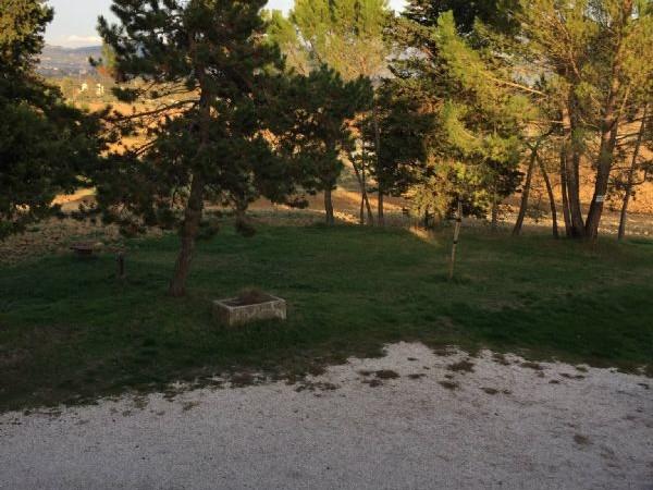 Rustico/Casale in affitto a Perugia, Collestrada, Con giardino, 100 mq - Foto 3