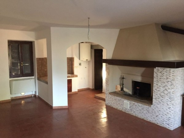 Rustico/Casale in affitto a Perugia, Collestrada, Con giardino, 100 mq - Foto 8