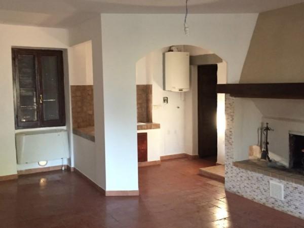 Rustico/Casale in affitto a Perugia, Collestrada, Con giardino, 100 mq - Foto 9