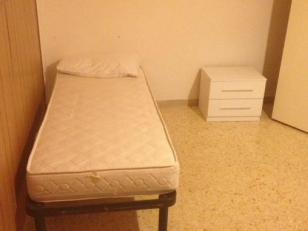 Appartamento in affitto a Perugia, Villaggio Santa Livia, Arredato, 70 mq - Foto 2