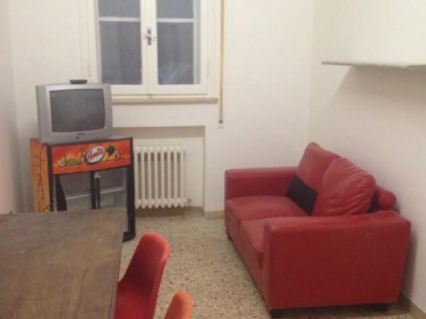 Appartamento in affitto a Perugia, Villaggio Santa Livia, Arredato, 70 mq - Foto 8