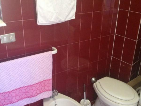 Appartamento in affitto a Perugia, Villaggio Santa Livia, Arredato, 70 mq - Foto 5