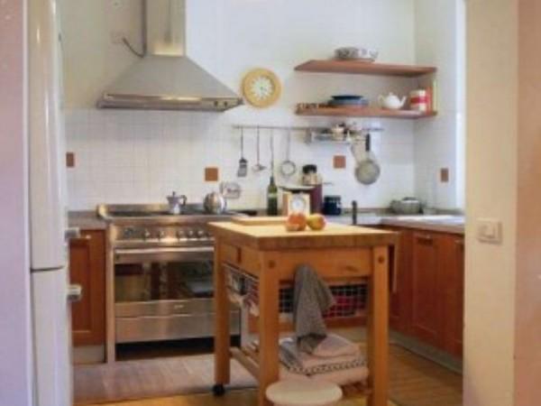 Appartamento in affitto a Perugia, Castel Del Piano, Mugnano, Fontignano, Arredato, con giardino, 80 mq - Foto 3