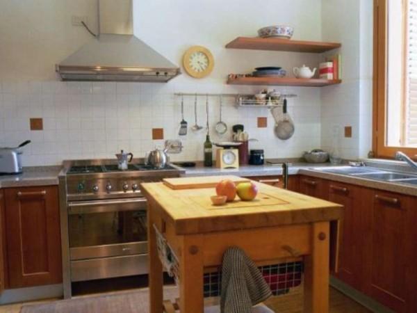 Appartamento in affitto a Perugia, Castel Del Piano, Mugnano, Fontignano, Arredato, con giardino, 80 mq - Foto 4