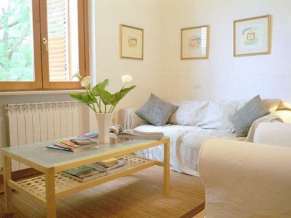 Appartamento in affitto a Perugia, Castel Del Piano, Mugnano, Fontignano, Arredato, con giardino, 80 mq - Foto 10