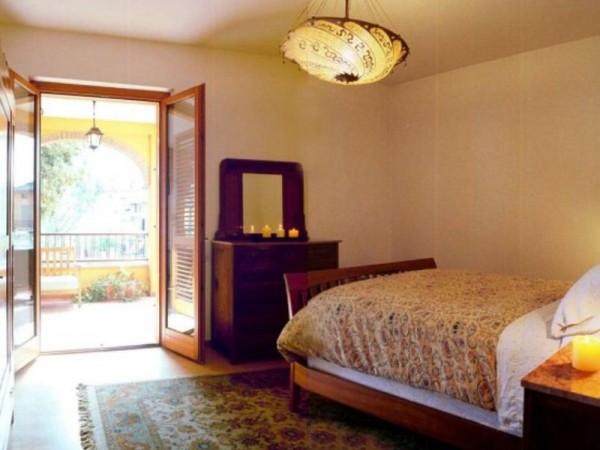 Appartamento in affitto a Perugia, Castel Del Piano, Mugnano, Fontignano, Arredato, con giardino, 80 mq - Foto 9