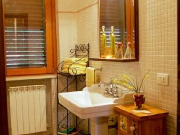 Appartamento in affitto a Perugia, Castel Del Piano, Mugnano, Fontignano, Arredato, con giardino, 80 mq - Foto 8