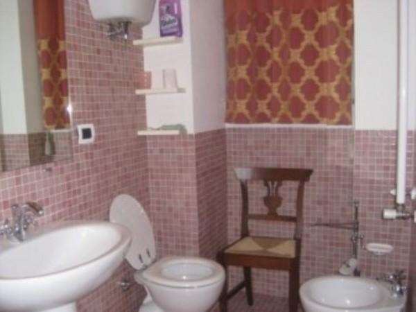 Appartamento in affitto a Perugia, Porta S.susanna, Porta Sole, Porta S.angelo, Arredato, 70 mq - Foto 10