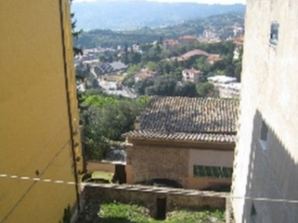 Appartamento in affitto a Perugia, Porta Eburnea, Porta S.pietro, Arredato, 100 mq - Foto 8