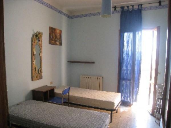 Appartamento in affitto a Perugia, Porta Eburnea, Porta S.pietro, Arredato, 100 mq - Foto 7