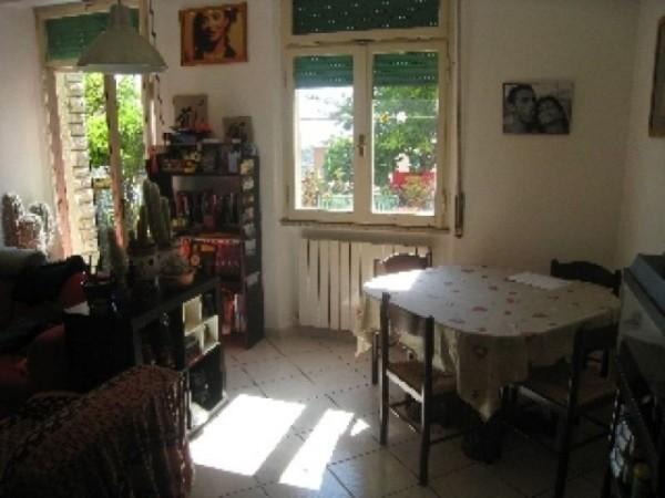 Appartamento in affitto a Perugia, Porta Eburnea, Porta S.pietro, Arredato, con giardino, 75 mq - Foto 10