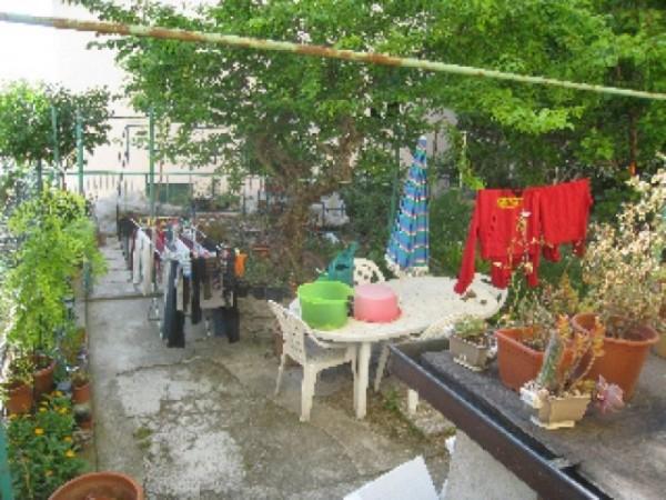 Appartamento in affitto a Perugia, Porta Eburnea, Porta S.pietro, Arredato, con giardino, 75 mq - Foto 6