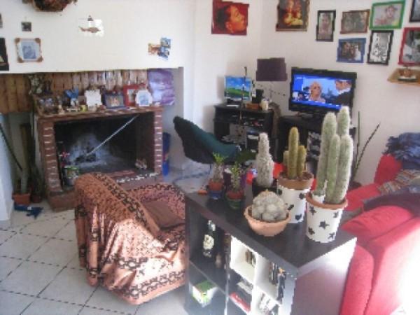 Appartamento in affitto a Perugia, Porta Eburnea, Porta S.pietro, Arredato, con giardino, 75 mq - Foto 5