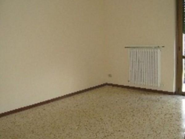 Appartamento in affitto a Perugia, 75 mq