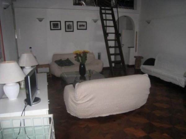 Appartamento in affitto a Perugia, Arredato, 65 mq