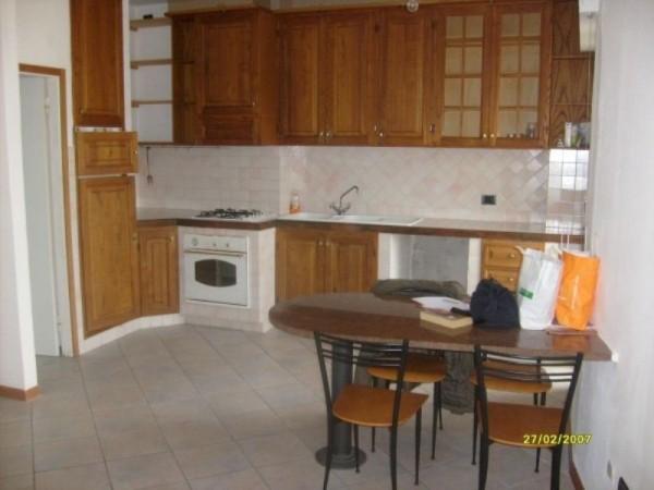 Appartamento in affitto a Perugia, Arredato, 70 mq