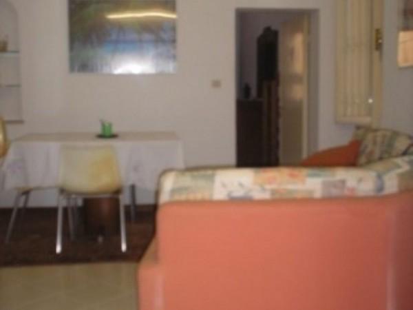 Appartamento in affitto a Perugia, Arredato, 75 mq