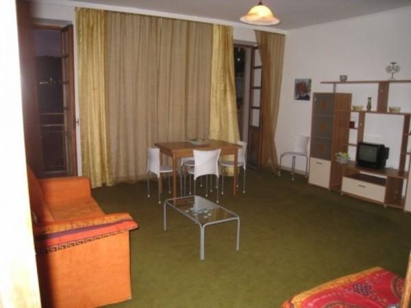 Appartamento in affitto a Perugia, Porta Eburnea, Porta S.pietro, 70 mq
