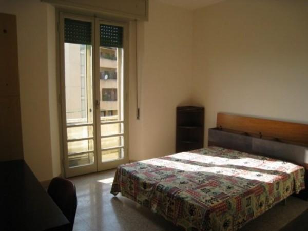 Appartamento in affitto a Perugia, Arredato, 80 mq