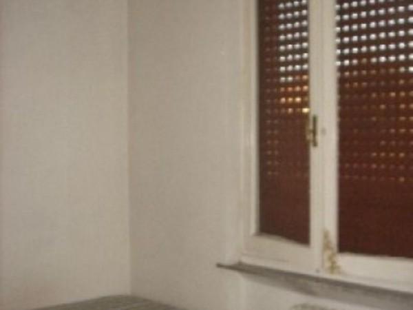 Appartamento in affitto a Perugia, Porta Eburnea, Porta S.pietro, Arredato, 110 mq - Foto 6