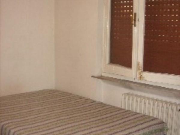 Appartamento in affitto a Perugia, Porta Eburnea, Porta S.pietro, Arredato, 110 mq - Foto 8