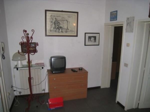 Appartamento in affitto a Perugia, Porta Eburnea, Porta S.pietro, Arredato, 60 mq - Foto 9
