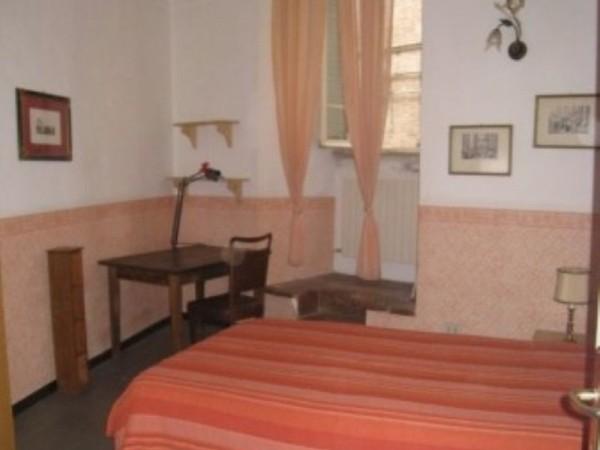 Appartamento in affitto a Perugia, Porta Eburnea, Porta S.pietro, Arredato, 60 mq - Foto 10