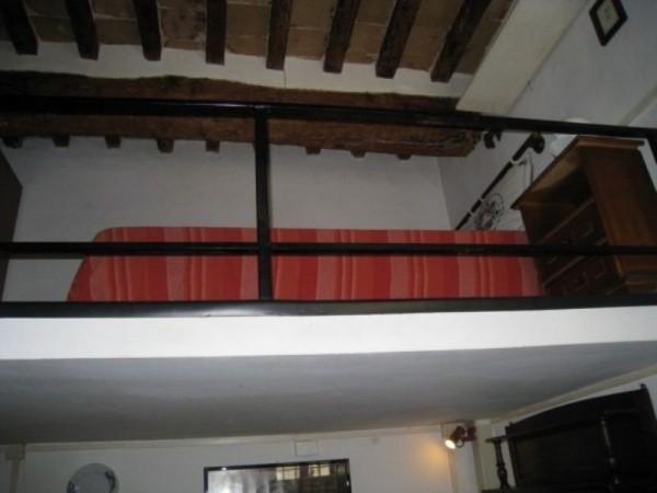 Appartamento in affitto a Perugia, Porta Eburnea, Porta S.pietro, Arredato, 30 mq - Foto 10