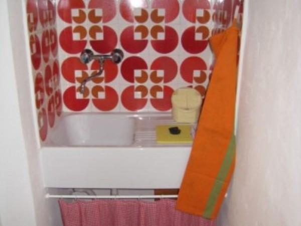 Appartamento in affitto a Perugia, Porta Eburnea, Porta S.pietro, Arredato, 30 mq - Foto 9