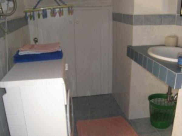 Appartamento in affitto a Perugia, Porta Eburnea, Porta S.pietro, Arredato, 30 mq - Foto 5