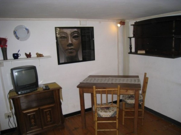 Appartamento in affitto a Perugia, Porta Eburnea, Porta S.pietro, Arredato, 30 mq