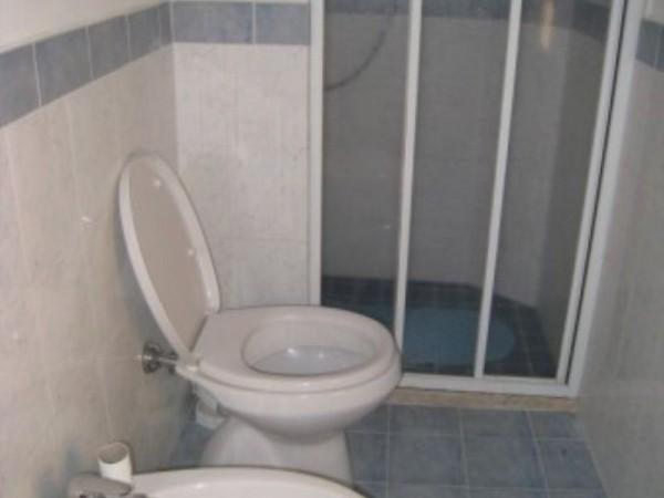 Appartamento in affitto a Perugia, Porta Eburnea, Porta S.pietro, Arredato, 30 mq - Foto 4