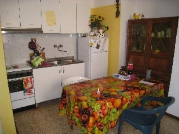 Appartamento in affitto a Perugia, Porta Eburnea, Porta S.pietro, Arredato, 45 mq