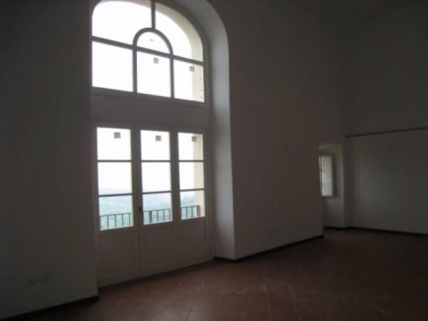 Appartamento in affitto a Perugia, Porta Eburnea, Porta S.pietro, 80 mq - Foto 8