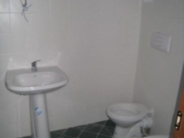 Appartamento in affitto a Perugia, Porta Eburnea, Porta S.pietro, 80 mq - Foto 9