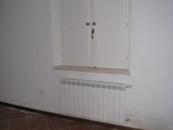 Appartamento in affitto a Perugia, Porta Eburnea, Porta S.pietro, 80 mq - Foto 7