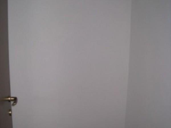Appartamento in affitto a Perugia, Porta Eburnea, Porta S.pietro, 80 mq - Foto 4