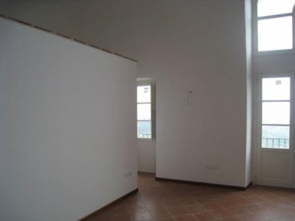Appartamento in affitto a Perugia, Porta Eburnea, Porta S.pietro, 80 mq