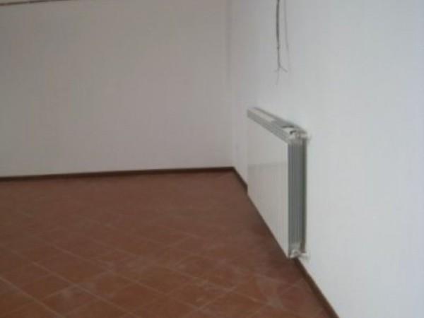 Appartamento in affitto a Perugia, Porta Eburnea, Porta S.pietro, 80 mq - Foto 5